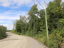 Terrain à vendre à Sainte-Marguerite-du-Lac-Masson, Laurentides, Rue des Rivages, 10246875 - Centris