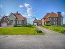 Maison à vendre à Waterloo, Montérégie, 2A, Chemin de l'Horizon, 13044120 - Centris