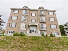 Condo for sale in Saint-Jérôme, Laurentides, 2231, Rue  Schulz, apt. 301, 17818864 - Centris