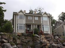 Maison à vendre à Bromont, Montérégie, 170, Rue  Nelligan, 21349987 - Centris