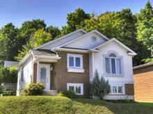 Duplex à vendre à Mont-Bellevue (Sherbrooke), Estrie, 1557 - 1559, Rue  Belvédère Sud, 8467275 - Centris