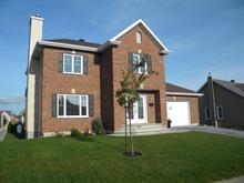 Maison à vendre à Rimouski, Bas-Saint-Laurent, 86, boulevard  Arthur-Buies Est, 15539001 - Centris