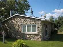 Maison à vendre à Ascot Corner, Estrie, 4773, Route  112, 8617641 - Centris