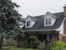 Immeuble à revenus à vendre à Saint-Hubert (Longueuil), Montérégie, 3505, Rue  Park, 22616774 - Centris