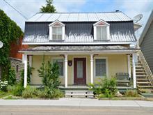 Maison à vendre à Baie-Saint-Paul, Capitale-Nationale, 186, Rue  Saint-Jean-Baptiste, 20350656 - Centris