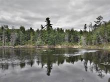 Lot for sale in Gore, Laurentides, Chemin  Cambria, 15606399 - Centris