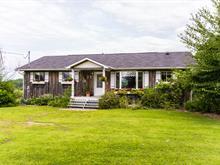 Maison à vendre à Gracefield, Outaouais, 89, Chemin du Lac-Heney, 10093870 - Centris