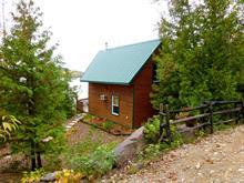 House for sale in Duhamel-Ouest, Abitibi-Témiscamingue, 109, Rue  Marie-Josée, 18605474 - Centris