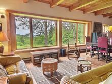 Maison à vendre à Saint-Hippolyte, Laurentides, 99, 388e Avenue, 26810218 - Centris