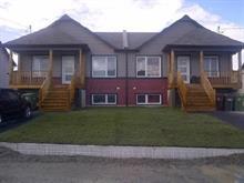 Condo for sale in Mont-Bellevue (Sherbrooke), Estrie, 401, Rue du Soir-d'Hiver, 9982067 - Centris