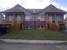 House for sale in Mont-Bellevue (Sherbrooke), Estrie, 403, Rue du Soir-d'Hiver, 21218921 - Centris
