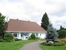 Maison à vendre à Saint-Sauveur, Laurentides, 65, Rue  Hébert, 23890292 - Centris