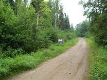 Land for sale in Rivière-Rouge, Laurentides, Chemin  Gargantini, 21491117 - Centris