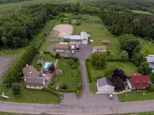 Hobby farm for sale in Oka, Laurentides, 460, Rang de L'Annonciation, 21377560 - Centris