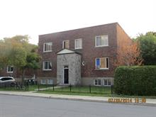 Income properties for sale in Lachine (Montréal), Montréal (Island), 665, 16e Avenue, 16285882 - Centris
