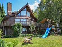 Maison à vendre à Sainte-Agathe-des-Monts, Laurentides, 27, Rue  Félix-Leclerc, 22210565 - Centris