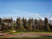 Lot for sale in Sainte-Luce, Bas-Saint-Laurent, Route  132, 10171203 - Centris
