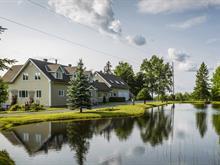 House for sale in Stanstead - Canton, Estrie, 1260, Chemin de Magoon Point, 20504701 - Centris