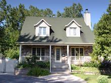 House for sale in Auteuil (Laval), Laval, 7921, Rue  Bourdaloue, 20679559 - Centris