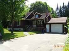 Maison à vendre à Sainte-Julienne, Lanaudière, 2104, Chemin  Langlais, 28898235 - Centris
