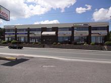 Commercial unit for rent in Hull (Gatineau), Outaouais, 717, boulevard  Saint-Joseph, suite C, 27620959 - Centris