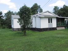 Maison à vendre à Hinchinbrooke, Montérégie, 1404, Rue  Meadow, 13439992 - Centris