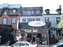 Triplex for sale in Ville-Marie (Montréal), Montréal (Island), 1732 - 1736, Rue  Saint-Denis, 20501562 - Centris