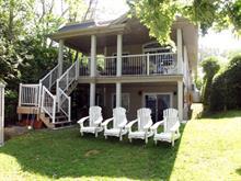 Maison à vendre à North Hatley, Estrie, 2050, Chemin du Lac, 8648457 - Centris