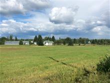 Hobby farm for sale in Saint-Damien, Lanaudière, 319, Chemin  Lafrenière, 24733945 - Centris
