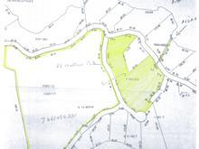 Lot for sale in Val-des-Monts, Outaouais, 88, Chemin des Martins-Pêcheurs, 28490822 - Centris