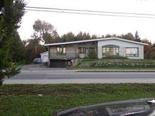 Lot for sale in La Haute-Saint-Charles (Québec), Capitale-Nationale, 1367, boulevard  Pie-XI Nord, 20640916 - Centris