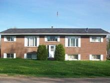4plex for sale in Sainte-Mélanie, Lanaudière, 23 - 29, Rue  Laurier, 14282203 - Centris