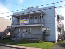 Triplex for sale in Saint-Joseph-de-Sorel, Montérégie, 406 - 410, Rue  Bonin, 26465046 - Centris