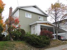 Maison à vendre à Lac-Mégantic, Estrie, 3550, Rue  Carignan, 21725855 - Centris