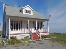Maison à vendre à Gaspé, Gaspésie/Îles-de-la-Madeleine, 14, Rue  Fabien-Côté, 26545320 - Centris