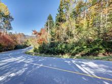 Terrain à vendre à Mont-Tremblant, Laurentides, Chemin des Hauteurs, 12629090 - Centris