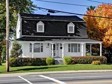 Maison à vendre à La Haute-Saint-Charles (Québec), Capitale-Nationale, 2390, boulevard  Bastien, 21161566 - Centris