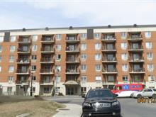 Condo à vendre à Saint-Laurent (Montréal), Montréal (Île), 995, Rue  Jules-Poitras, app. 405, 26740919 - Centris