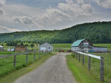 Lot for sale in Rivière-Rouge, Laurentides, 12883, Route  117 Sud, 11098784 - Centris