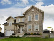 Maison à vendre à La Baie (Saguenay), Saguenay/Lac-Saint-Jean, 1020, Rue des Angéliques, 25111078 - Centris