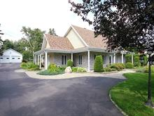 Maison à vendre à Laterrière (Saguenay), Saguenay/Lac-Saint-Jean, 6014, Chemin du Portage-des-Roches Nord, 22905247 - Centris