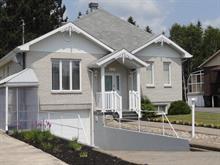 House for sale in Rivière-Rouge, Laurentides, 365, Rue des Sapins, 23224849 - Centris