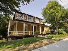 Maison à vendre à Saint-Roch-des-Aulnaies, Chaudière-Appalaches, 554, Route de la Seigneurie, 9529765 - Centris