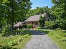 Maison à vendre à Sainte-Anne-des-Lacs, Laurentides, 33, Chemin des Montagnes, 12863299 - Centris
