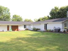 Maison à vendre à Lanoraie, Lanaudière, 1018, Grande Côte Ouest, 22194415 - Centris