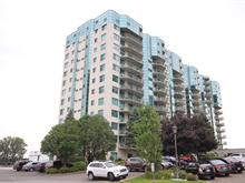Condo for sale in Repentigny (Repentigny), Lanaudière, 15, Rue des Émeraudes, apt. 1103, 23397690 - Centris