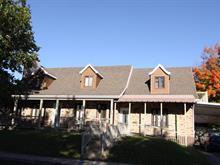 Maison à vendre à Montmagny, Chaudière-Appalaches, 165, Rue  Saint-Louis, 19522449 - Centris