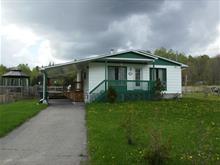 Maison à vendre à Mont-Laurier, Laurentides, 1121, Chemin  Tour-du-Lac-des-Îles, 22127191 - Centris