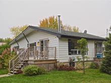 House for sale in Saint-Paul-de-l'Île-aux-Noix, Montérégie, 1358, 2e Rue, 25696914 - Centris