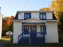 Maison à vendre à Rivière-du-Loup, Bas-Saint-Laurent, 52, boulevard de l'Hôtel-de-Ville, 25357984 - Centris